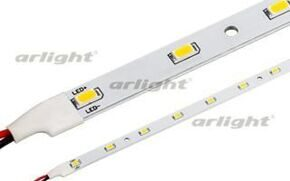 Линейка ARL-550-5630EP-16LED-300mA White